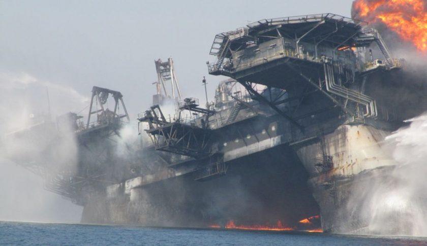 fire_aboard_dw_horizon