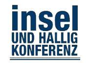 insel_und_hallig
