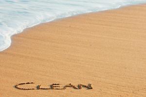 clean_beach