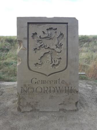 noordwijk_crest