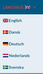 5_languages
