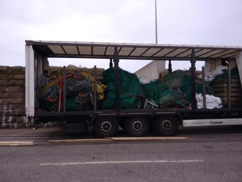kimo_uk_net-recycling_3