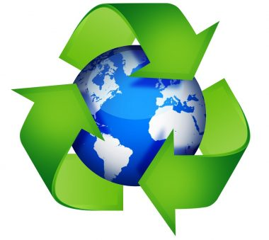 recycle_planet