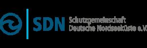 sdn-logo-2-300x98