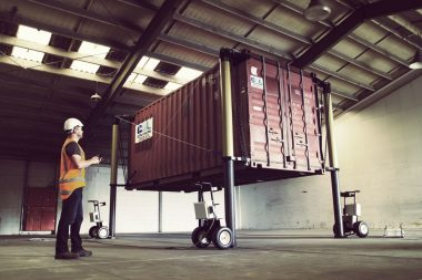 weigh_shipping_container-copy