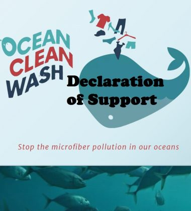 https://www.kimointernational.org/wp/wp-content/uploads/2017/01/Declaration-of-Support-OCW_KIMO.pdf