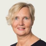 Ragnhild Hammer